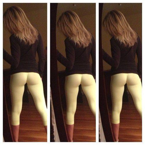 Yoga-Pants-piA¹-grande-invenzione-nostra-epoca-16